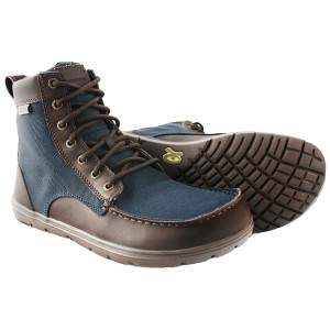 Boulder Navy Stout mens