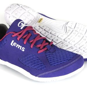 violet lems primal2