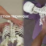 Basic Rib Correction